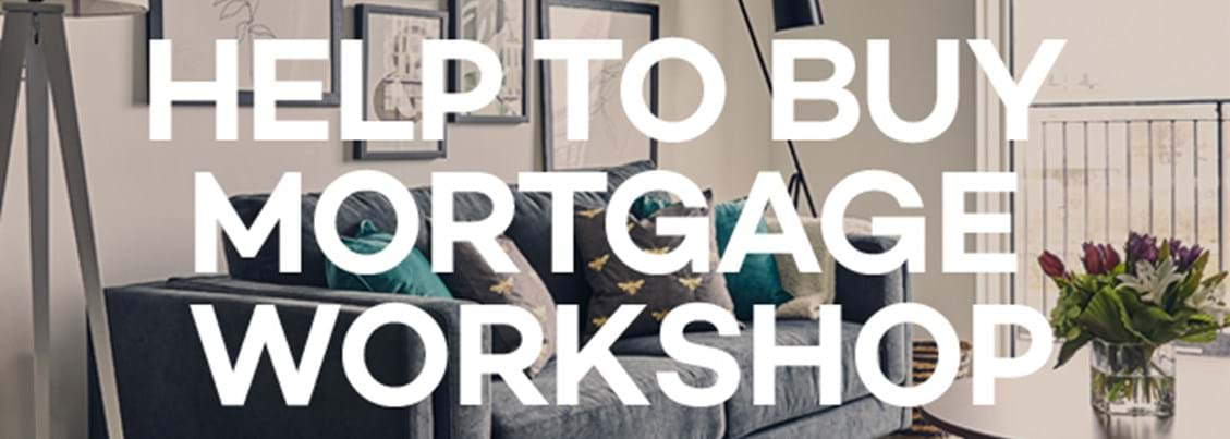 Mortgage Workshop.jpg